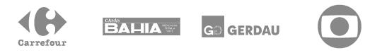 Logos Clientes 1